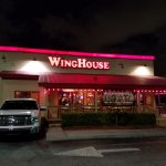 Photo of The WingHouse of Kissimmee