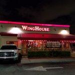 Bilde fra The WingHouse of Kissimmee