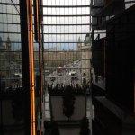 Photo de Park Plaza Westminster Bridge London