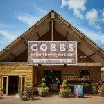 Cobbs
