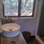 Mushara Lodge Photo