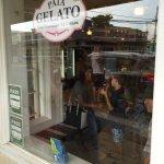 Ono Gelato Company - Excellent