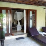 Barong Resort and Spa Foto