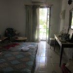 Photo de Hersonissos Maris Hotel and Suites