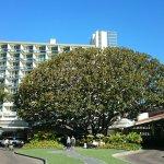 Photo of Fairmont Miramar Hotel & Bungalows