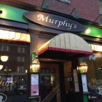 Photo de Murphy's On The Green