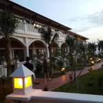 Cassia Cottage - The Spice House Foto