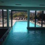 Foto di Hotel Mariana
