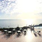 Foto de Hotel La Caletta
