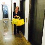 Foto de Style Room NYC Shopping Tour Experiences