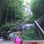 Amicalola Falls Lodge Foto
