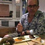 Foto de Xef Pirata - Gastro Bar
