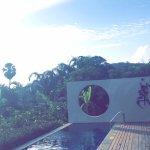 Foto de The Village Coconut Island