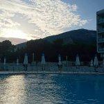 Photo de Bluesun Hotel Elaphusa