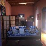 Foto de Casa Tomaren