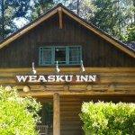 Weasku Inn Photo