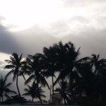 Foto de Paradise Scuba and Snorkeling Center