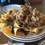 Kalypso Island Bar and Grill Foto
