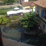 Photo of Le Finestre Su Borghetto