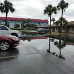 Photo de Knights Inn Maingate Kissimmee/Orlando
