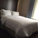 Foto de Hampton Inn & Suites by Hilton Brantford, Ontario