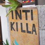 Foto de Inti Killa