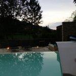 Hotel Langhe Photo
