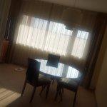 Foto di Transcorp Hilton Abuja