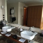 Metropol Palace, A Luxury Collection Hotel Foto