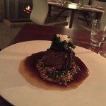 Tokara Restaurant Foto