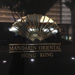 Photo of Mandarin Oriental, Hong Kong