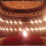 Photo of Angela Peralta Theater (Teatro Angela Peralta)