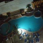 Las Flores Beach Resort Foto