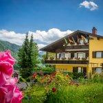 Gästehaus-Pension Zeranka Foto