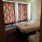 Foto di Crown Hotel