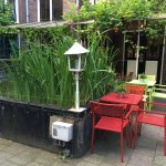 Photo of Shelter City Hostel Amsterdam
