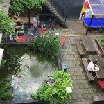 Photo of Shelter City Hostel Amsterdam