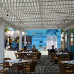 Uncle Tpny's - beachfront cafe and evening steakhouse