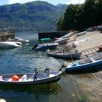 Photo of La Punta Spartivento
