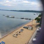Parkshore Resort Foto