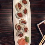 Foto de Toro Japanese Steak House & Sushi Bar