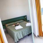 Foto de Hotel Miralonga
