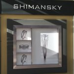 Photo de Shimansky Jewellers