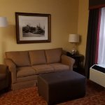 Foto di Hampton Inn & Suites Memphis-Shady Grove Road