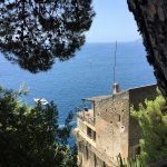 Foto de Torre di Cesare