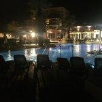 Photo de Hotel Acquario