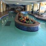 Foto di Holiday Inn at the Pavilion
