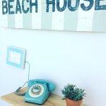 Photo de Sense Beach House