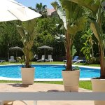 Photo of Hotel TRH La Motilla