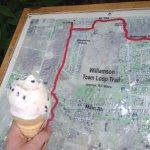 Yia Yia's Ice Cream Shoppe